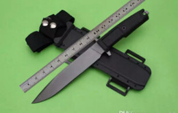 Wholesale Army Folding Knife - Italy Extrema Ratio Bear Stonewashed Tactical Folding Knives 9CR18MOV G10 Handle Hunting Survival Pocket Knife Army Combat Rescue Tools nEW