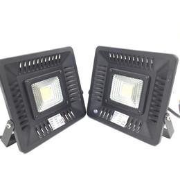 rondella a parete che cambia colore Sconti 100% 30W 50 W 100 W potenza perfetta LED Flood Light Proiettore LED lampione 220V 230V 240V impermeabile Illuminazione paesaggistica IP65 riflettore a led