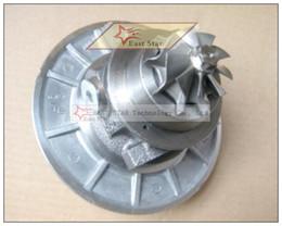 Wholesale Toyota Ct16 - Turbo Cartridge CHRA Core CT16 17201-30080 1720130080 Water C Turbocharger For TOYOTA HILUX Hiace Camry 2KDFTV 2KD 2KD-FTV 2.5L