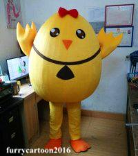 Wholesale Hen S Party - High Quality Cheaper Price Hen chicken Mascot Costume Chick Mascot Halloween Christmas Birthday party Adult Size Suit Free shipping