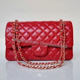 Wholesale Designer White Bags - Fashion Vintage Handbags Women bags Designer handbags wallets for women leather chain bag crossbody and shoulder bags