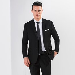Business Suits For Men Colors Bulk Prices | Affordable Business ...
