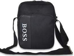 Wholesale Wholesale Bag Cross - Wholesale- Fashion men messenger bags men handbag casual belt bag molle men's travel bags