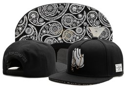Wholesale cheap galaxies - Cayler & Sons snapback Galaxy Star stay fly hand ,men & women's skateboard cheap adjustable basketball hats , hiphop bboy flat bill caps