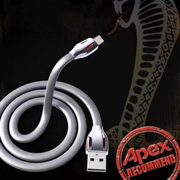 Wholesale Usb Data Cable Dhl - RETAIL PACKAGE:for Android fast charing Micro usb cable 1m Data Charger Cable with Retail Package DHL free shipping.