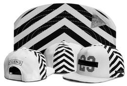 Wholesale Diamond Supply New Snapback - H6630741# New Diamonds Supply Cayler Sons Children NY Letter Baseball Cap men Bones Snapback Hip Hop Fashion Flat Hat03