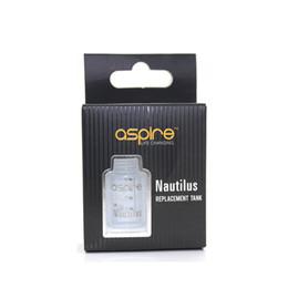 Orijinal Aspire Nautilus Mini Yedek Pyrex Cam aspire nautilus mini cam tüp mini nautilus tankı için nereden minik cam talebinde bulunmak tedarikçiler
