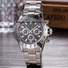 Wholesale Digital Sports Wristwatches - WEIDE Brand Men Sports Watches Men's Quartz Multifunction Military Watch Analog Digital Waterproof Stainless Steel Wristwatches