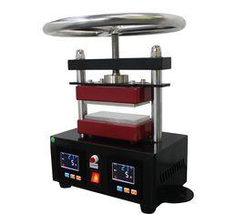"""Piastre riscaldanti professionali Rosin Press Placche 2.4 """"x 4.7"""" Pressa termica per colofonia da blocco tastiera del pannello fornitori"""