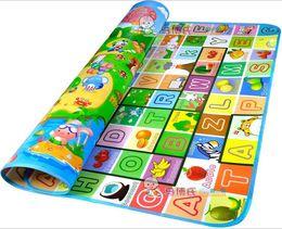 Wholesale Carpets For Children - Baby Play Mats Children Developing Rug Puzzle Mat Mats Kids Rugs Baby Mat for children Kids Toys For Newborns Eva Foam carpets