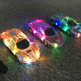 discount best remote control cars for kids high quality children toys car vehicle 4 channels