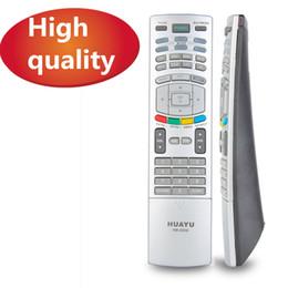 linux медиа-окно Скидка Оптовая продажа-пульт дистанционного управления подходит для телевизора LG РМ-D656 6710T00017V MKJ39927803 MKJ32022838 6710V00141D 42LC50C 42LC5DC
