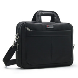 c31daa43129 men business laptop bag new Coupons - Wholesale- DB89 New Arrival Brand  High Quality Man