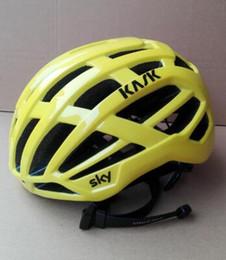Wholesale Cycling Helmet Road - Cycling Helmet Road Bike Helmet MTB Bicycle Accessories SKY Raceday Rader Lazer sky airnet mixino D