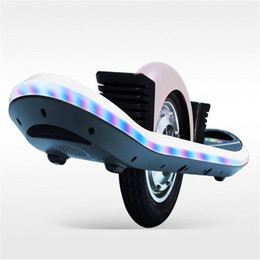 Wholesale Two Wheel Scooter Led Bluetooth - two wheels scooter monopattino elettrico bici 25kn distance 6.5 inch tire with 500w motor led lights and bluetooth music