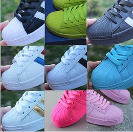 Wholesale Hot Candy Shoes - 2016 spring and autumn new hot ladies candy color skateboard shoes   fashion casual shoes student shoes 36-40