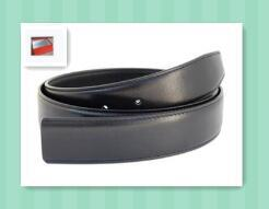 Wholesale H Buckles - 2017 in the latest fashion high quality of the H buckle, heart with luxurious quality designer belt for men and women belt