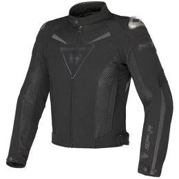 Wholesale Blue Moto Jacket - Motorcycle jacket racing motorcycle men motorbike motos motociclismo chaqueta moto mesh breathable reflecive 2017