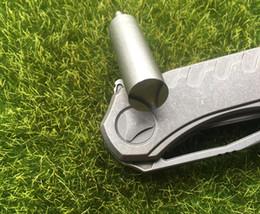 cinghia di fucile all'ingrosso Sconti Utensile per chiavi magiche MT Sigil MK2 LUDT con una speciale combinazione di utensili per smontaggio di cacciaviti