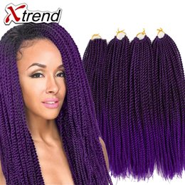 Astonishing Canada Best Kanekalon Hair Supply Best Kanekalon Hair Canada Hairstyles For Men Maxibearus