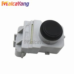 Wholesale Kia Ix35 - 95720-2S000 Car PDC Parking Sensor For Hyundai Tucson IX35 09-13 Elantra Sonata Kia 957202S000 95720 2S000