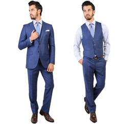 Wholesale Best Suits For Groom Wedding in Bulk from the Best Best ...