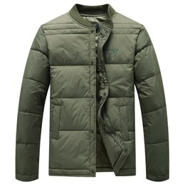f97c7df963d78 Winter Coats For Short Men NZ