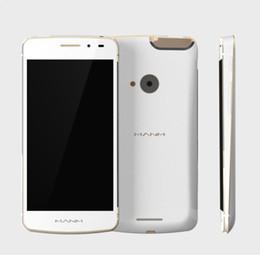 2019 telefon tri sim ROAM CAT M8 Projektion Handy 4G intelligente Andrews High - Definition - Heimprojektor Business tragbaren mobilen Projektor