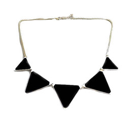 Easter gifts online australia new featured easter gifts online at 2016 christmas gifts statement maxi necklace chunky necklaces pendants triangles necklaces choker online shopping india negle Image collections