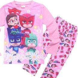 1be9804ef29f Girls Character Pyjama Set Canada