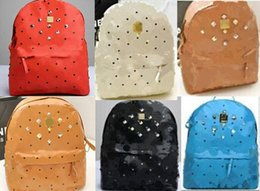 Wholesale Cheap Skull Bags - Cheap EXO Men Women Backpacks Hot Sell Classic Fashion Bags Women Handbag Bag Shoulder Bags Lady Totes Handbags Wholesale Men Sport Bags