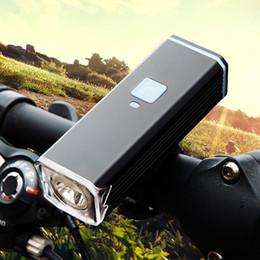 aa batería cree led Rebajas Luces LED Bilke con pilas 10W 885LM CREE Lámparas de aluminio Al aire libre a prueba de agua recargable Linterna Directa Shenzhen China Ventas al por mayor