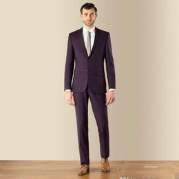 99dccbf350 Casual Navy Mens Suit Canada | Best Selling Casual Navy Mens Suit ...