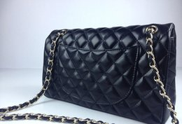 Wholesale Drawstring Handbag Zipper - 2017 Hot Sale Fashion New Womens Handbags Drop Shipping Designer Handbags Hottest Totes Luxury Handbag Genuine PU Leather Handbag