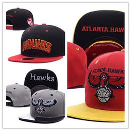 Wholesale Atlanta Caps - Top Sale Cheap Atlanta Adjustable wholesale price Snapback Hat Thousands Snap Back Hat Basketball Cheap Hat Adjustable basketball Cap