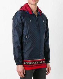 Wholesale Mens Winter Hooded Trench Coats - Wholesale 2017 New Long Sleeve Trench Coats Men Windbreak Winter Fashion Mens Overcoat Warm Jackets Women Outwear XXXL