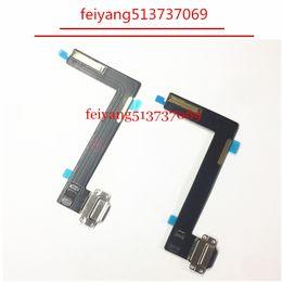 2019 kameramodul iphone 5s schwarz weiß original usb stecker ladekarte ersatz für ipad air 2 ladeanschluss stecker flex kabel