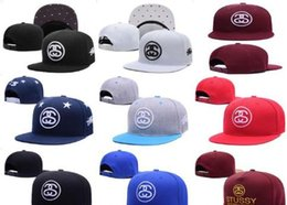 Wholesale Trukfit Black Pink - Cayler and Sons snapbacks,Cheap Cayler and Sons snapbacks,Cayler&Sons snapback onlie store,Cheap Snapbacks Store,Cheap Trukfit Snapback Hats
