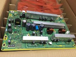NEW original FOR Panasonic TNPA5351AF TH-P50U30C TH-P50UT30C SC board 5.5