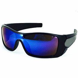 Wholesale Wholesale Free Delivery - Free Delivery Mix Color batwolf sunglasses Fashion New Men Women Sunglasses classic Outdoor Sport sun glasses.