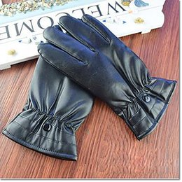 Wholesale Gloves For Ipad - Multi purpose Unisex Glove Capacitive Touch Screen Gloves For Unisex Warm Winter For iphone ipad smart phone (2pieces =1 pair) DHL free