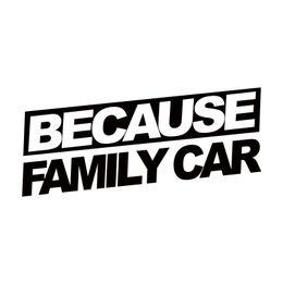 Adesivos decalques de corrida on-line-2017 Venda Quente Estilo Do Carro Para Família Etiqueta Do Carro Engraçado Corrida Deriva Jdm Hooligan Postura Deriva Vinil Decal Arte Decorativa Jdm