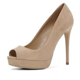 Kaufen Sie im Großhandel Kamelzehen Schuhe 2019 zum verkauf