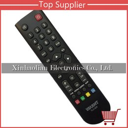 Wholesale Thomson Remote - Wholesale- New Instead Thomson FOR TCL TV Universal Remote Control 06-520W37-B000X RC3000E01 RC3000E02 08-RC3000E-RM201AA