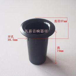 Wholesale Catheter Tube - Wholesale- Speaker accessories speaker tube airducts pump 6 speaker