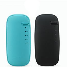 Wholesale voice record pen - Wholesale-FineFun 8GB Recording HD Noise Reduction Over Long Distances Miniature Digital Voice Recorder Pen +2000 mah power bank LED Flash
