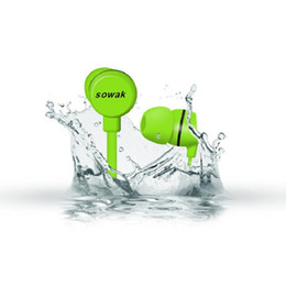 H3 bluetooth online-H3 Auricular Bluetooth Auriculares Inalámbricos Mini V4.1 Stereo Bass Auriculares Bluetooth a prueba de Sudor Auriculares Deportivos Para Teléfonos Envío Gratis