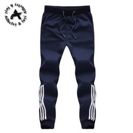 Wholesale Drop Crotch Pants Men - Wholesale-Pyrex sarouel baggy tapered bandana pant hip hop dance harem sweatpants drop crotch pants men parkour track trousers