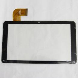 2019 touch digitizer per tablet Schermo tattile da 9