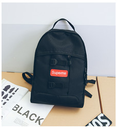 Wholesale imitations handbags - Hot Europe Luxury brand women bag Famous designers handbags backpack women's Shoulder bag backpacks imitation brands Oxford free shipping